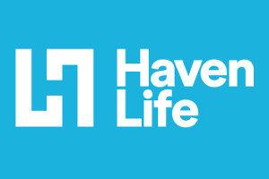 Haven Life Insurance Company logo