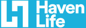 have life insurance logo